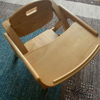 ヤマトヤ(大和屋)のyamatoya 椅子(その他)