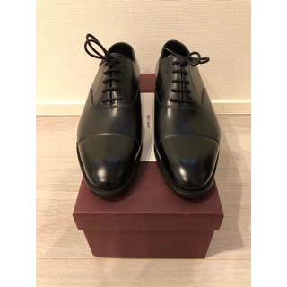 ジョンロブ(JOHN LOBB)の新品 ジョンロブ シティ2 UK7(ドレス/ビジネス)