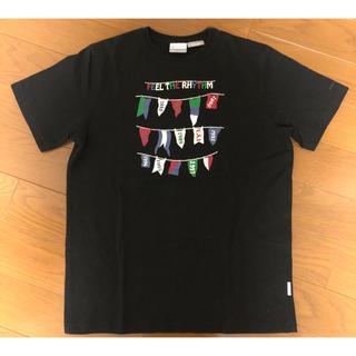 コロンビア(Columbia)のColumbia Tシャツ L(Tシャツ/カットソー(半袖/袖なし))