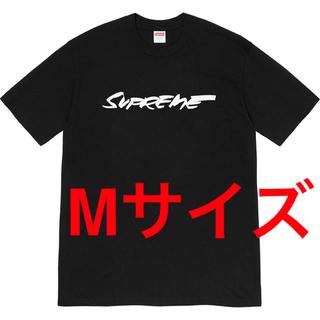 シュプリーム(Supreme)の新品 supreme futura tee(Tシャツ/カットソー(半袖/袖なし))