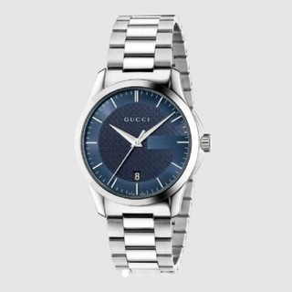 グッチ(Gucci)のグッチ  GUCCI 腕時計 メンズ(腕時計(デジタル))