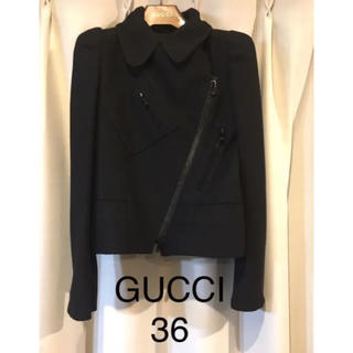 グッチ(Gucci)のグッチ GUCCI  コート ジャケット(テーラードジャケット)