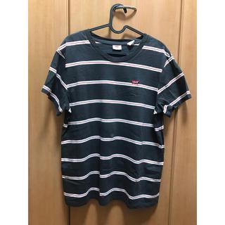 リーバイス(Levi's)のLevis リーバイス tシャツ(Tシャツ/カットソー(半袖/袖なし))