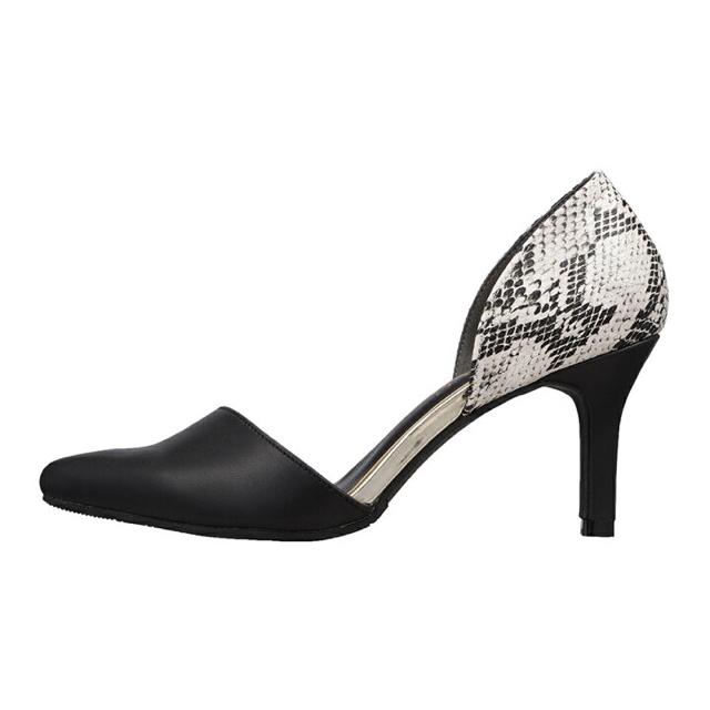 DURAS(デュラス)の新品❤未使用❤ DURAS ハイヒール レディースの靴/シューズ(ハイヒール/パンプス)の商品写真