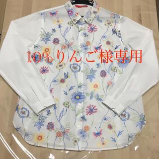 グラニフ(Design Tshirts Store graniph)の10%りんご様専用(シャツ/ブラウス(長袖/七分))