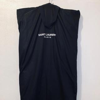 Saint Laurent -  Saint Laurent Paris 15aw コート 42