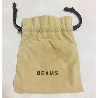ビームス(BEAMS)のBEAMS♡袋(その他)