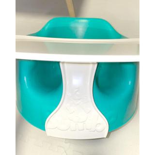 バンボ(Bumbo)のバンボ bunbo  テーブル付き (その他)