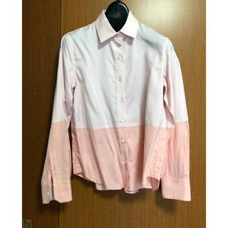 ニジュウサンク(23区)のシャツ  23区(シャツ/ブラウス(長袖/七分))