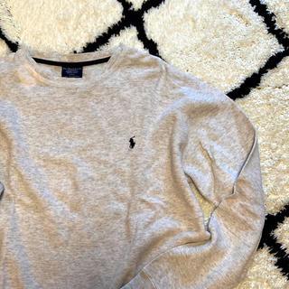 ポロラルフローレン(POLO RALPH LAUREN)のラルフローレン サーマルロンT(Tシャツ(長袖/七分))