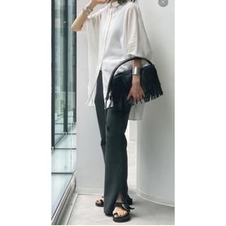アパルトモンドゥーズィエムクラス(L'Appartement DEUXIEME CLASSE)のL'Appartement GOOD GRIEF Sweat Pants(カジュアルパンツ)