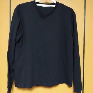 アーバンリサーチ(URBAN RESEARCH)のアーバンリサーチ 38 (Tシャツ/カットソー(七分/長袖))