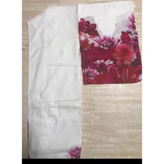 Rady - リゾフラ浴衣