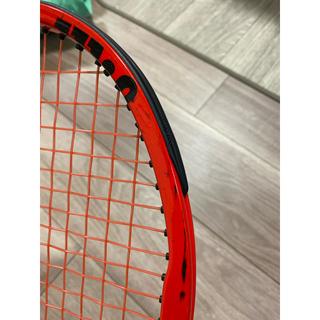 wilson - Wilsonテニスラケット