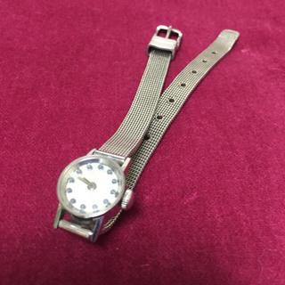 アッシュペーフランス(H.P.FRANCE)のH.P.France Induna 時計(腕時計)