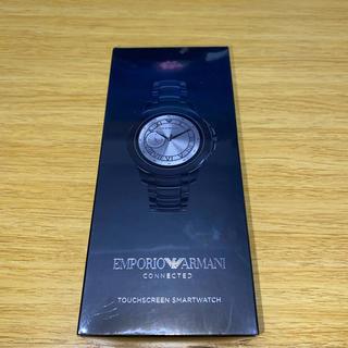 エンポリオアルマーニ(Emporio Armani)の腕時計 ART5011J 新品未開封(腕時計(デジタル))