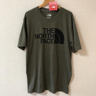ザノースフェイス(THE NORTH FACE)のTHE NORTH FACE #Tシャツ(Tシャツ/カットソー(半袖/袖なし))
