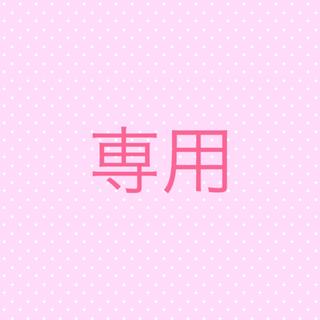 ダッフィー(ダッフィー)のダッフィー生地 ハギレ(生地/糸)