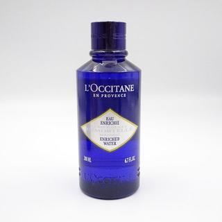 L'OCCITANE - ロクシタン イモーテル エクストラフェイスウォーター 200ml