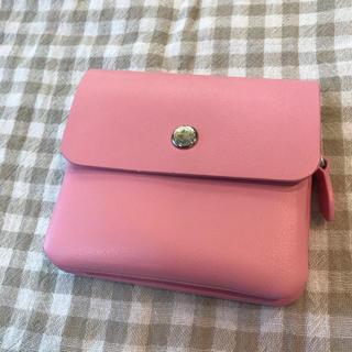 ビームス(BEAMS)のスタンダードサプライ ミニ財布(財布)