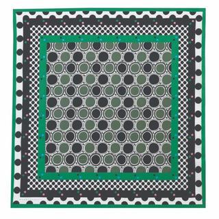 マルニ(Marni)のマルニマーケット marni フロシキスカーフ(バンダナ/スカーフ)