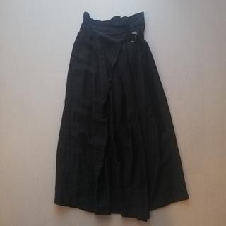 ジャーナルスタンダード(JOURNAL STANDARD)のアンティグラヴィテ スカート風パンツ(その他)