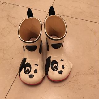ダイアナ(DIANA)のダイアナ レインブーツ(長靴/レインシューズ)