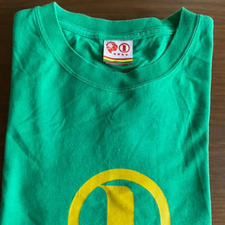 ネスタブランド(NESTA BRAND)のネスタTシャツ (Tシャツ/カットソー(半袖/袖なし))