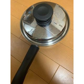 Amway - amway 鍋