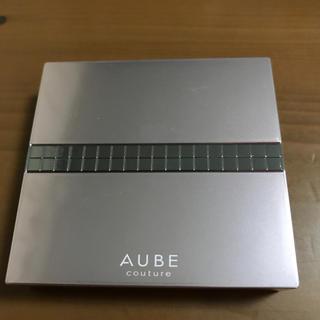 オーブクチュール(AUBE couture)のオーブクチュール デザイニングハイライト 451(フェイスカラー)