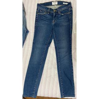 FRAME Jeans(デニム/ジーンズ)