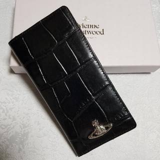 ヴィヴィアンウエストウッド(Vivienne Westwood)のVivienneWestwood iPhone7.8ケース(iPhoneケース)