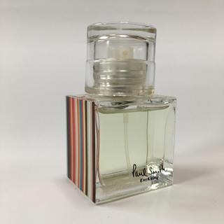 ポールスミス(Paul Smith)の香水 ポールスミス エクストリーム30ml(香水(男性用))