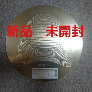 BiSH LETTERS 初回限定 3CD Blu-ray(アイドル)