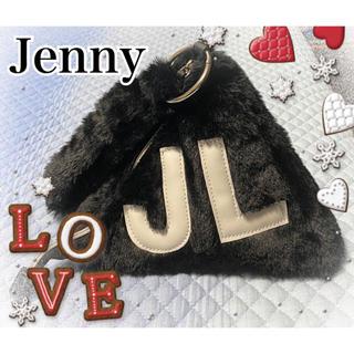ジェニィ(JENNI)のJenny バック(トートバッグ)