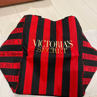 ヴィクトリアズシークレット(Victoria's Secret)の新品 ヴィクトリアシークレット ボストンバック(ボストンバッグ)