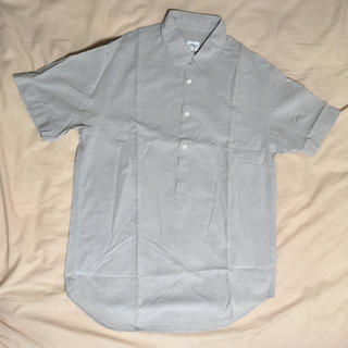 アルマーニ コレツィオーニ(ARMANI COLLEZIONI)のアルマーニコレツォー二 半袖シャツ 中古(シャツ)