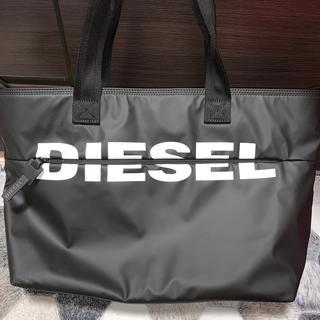 ディーゼル(DIESEL)のDIESEL トートバッグ(トートバッグ)