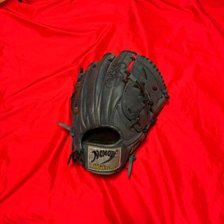 ウィルソン(wilson)の野球用グローブ Wilson 野茂英雄モデル A2000(グローブ)