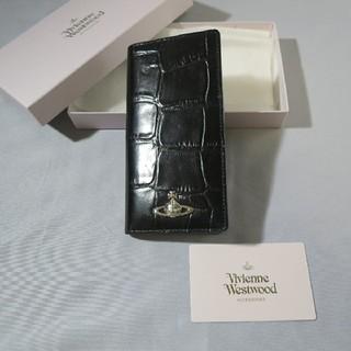 ヴィヴィアンウエストウッド(Vivienne Westwood)の新品未使用 ヴィヴィアンウエストウッド スマホケース(iPhoneケース)