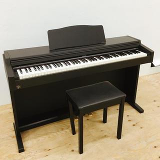 Roland - 【お渡し方法ご相談】ローランド HP145  美品 電子ピアノ