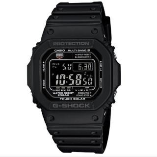 ジーショック(G-SHOCK)のG-SHOCK GW-M5610-1BER(腕時計(デジタル))