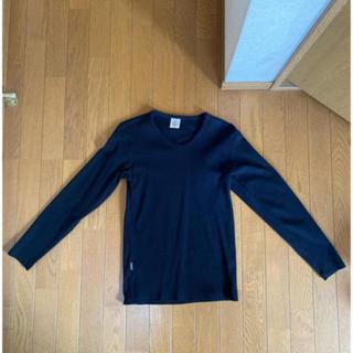 アヴィレックス(AVIREX)のAvirex ロングTシャツ(Tシャツ/カットソー(七分/長袖))