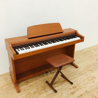 カワイイ(cawaii)の【お渡し方法ご相談】カワイ PN290  電子ピアノ 美品(電子ピアノ)
