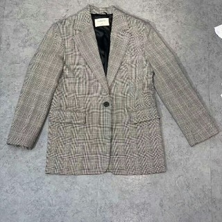 BABATON女性用スーツ(スーツ)