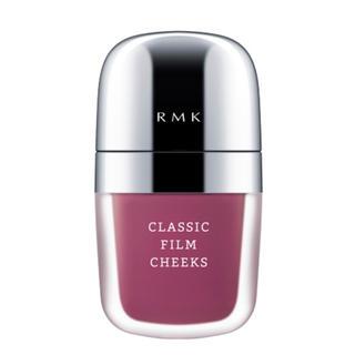アールエムケー(RMK)のRMK チーク 【限定品】 クラシックベリー(チーク)