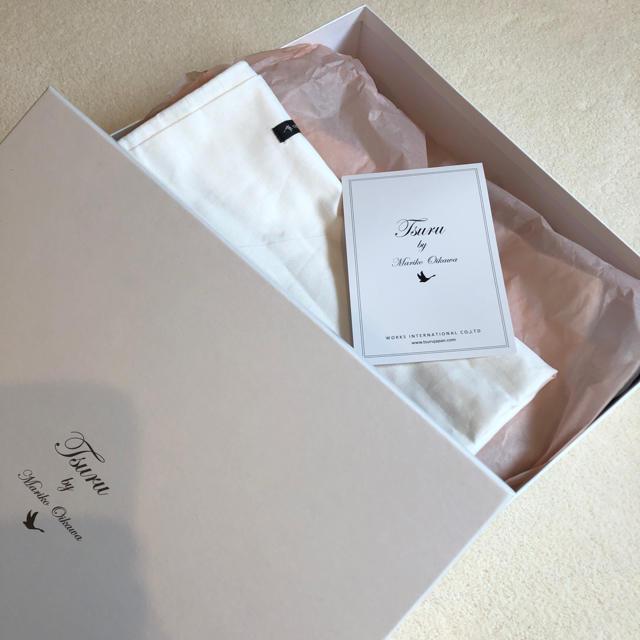 TSURU by Mariko Oikawa(ツルバイマリコオイカワ)のツルバイマリコオイカワ☆ ニーハイブーツ ☆ レディースの靴/シューズ(ブーツ)の商品写真