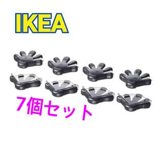 イケア(IKEA)のIKEA/PATRULL パトルル/コーナーバンパー(コーナーガード)