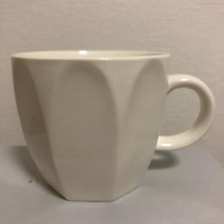 ニコアンド(niko and...)の【新品未使用】niko and… ニコアンド マグカップ(グラス/カップ)