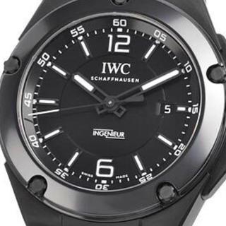 インターナショナルウォッチカンパニー(IWC)の専用出品(腕時計(アナログ))